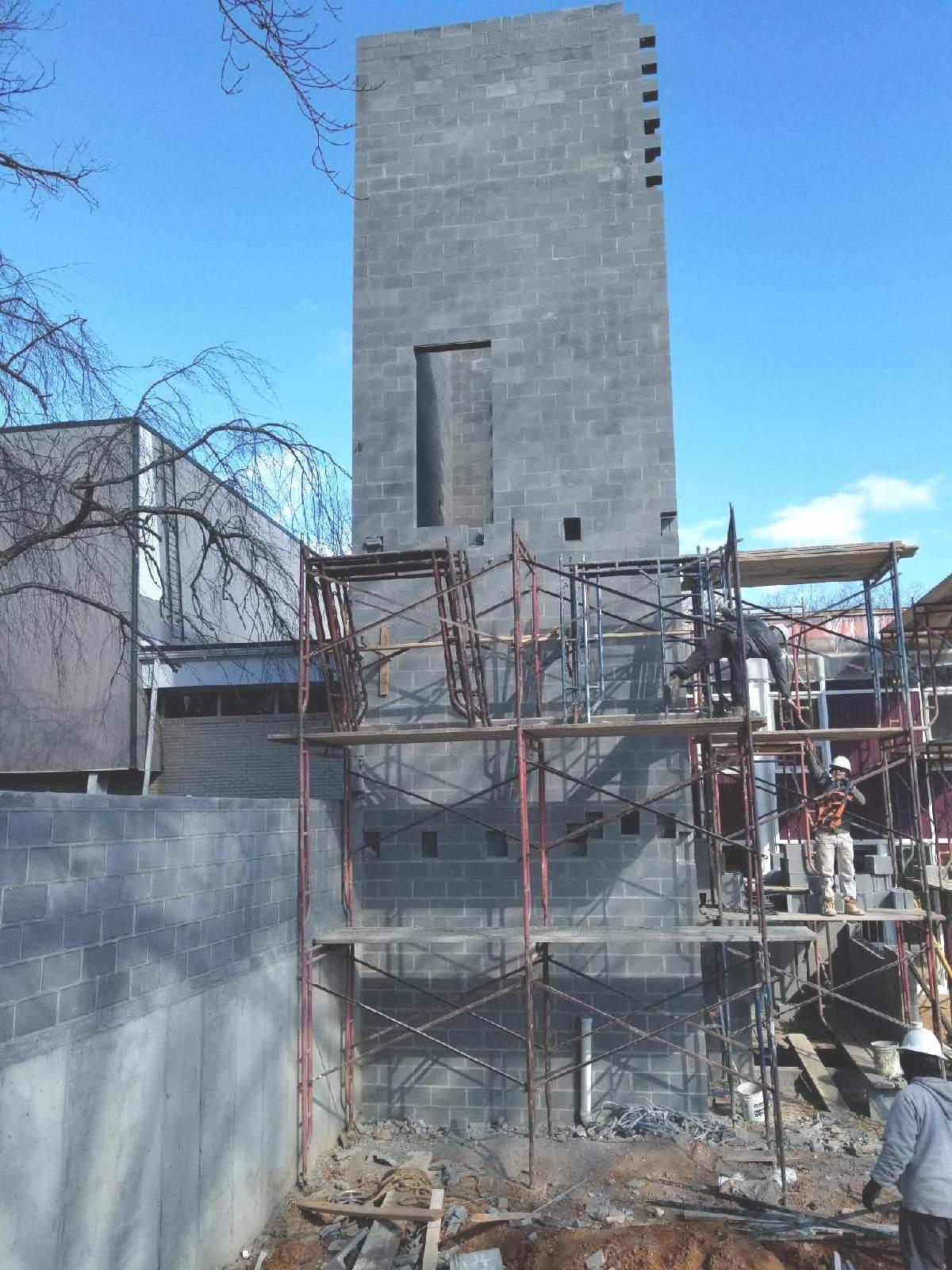 FWBC Expansion Project2